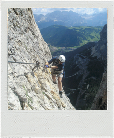 Via Ferrata Insurance title=