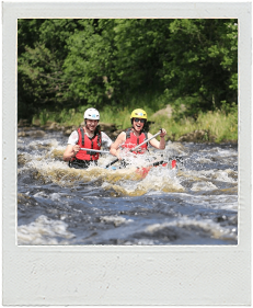 Kayaking Travel Insurace title=