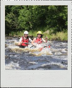Kayaking Travel Insurace title=