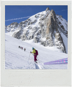 Ski Travel Insurance Insure Your Adventure With Snowcard.co.uk title=