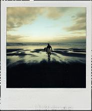 Watersports, surfing, kite surfing, sailing travel insurance title=