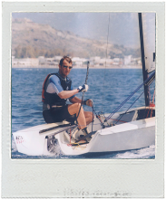 Sailing and Windsurfing travel insurance title=