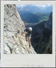 Climbing insurance title=