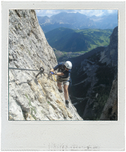 Trekking and climbing insurance title=