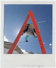 Snowcard winter ski insurance title=