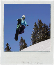 Snowcard snowboard travel insurance title=