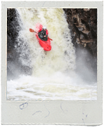 Kayak Adventure Holiday Insurance title=