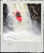 Kayak Adventure Holiday Insurance title=