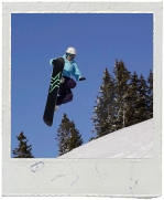 Snowboarding winter insurance title=