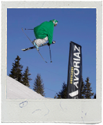 Freestyle Ski Insurance title=