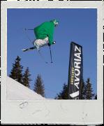 Freestyle Ski Insurance title=